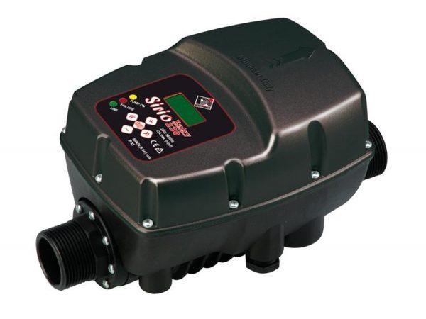 INVERTER PER ELETTROMPOMPA SX2 251-MM-O 2400 W