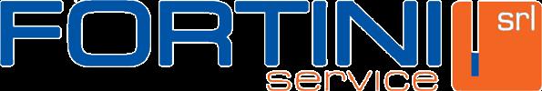 Elettroutensili, Accessori Elettrici – Fortini service SHOP