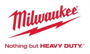 milwaukee_logo_stacked_nbhd_vert_red
